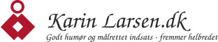 karin-larsen-logo